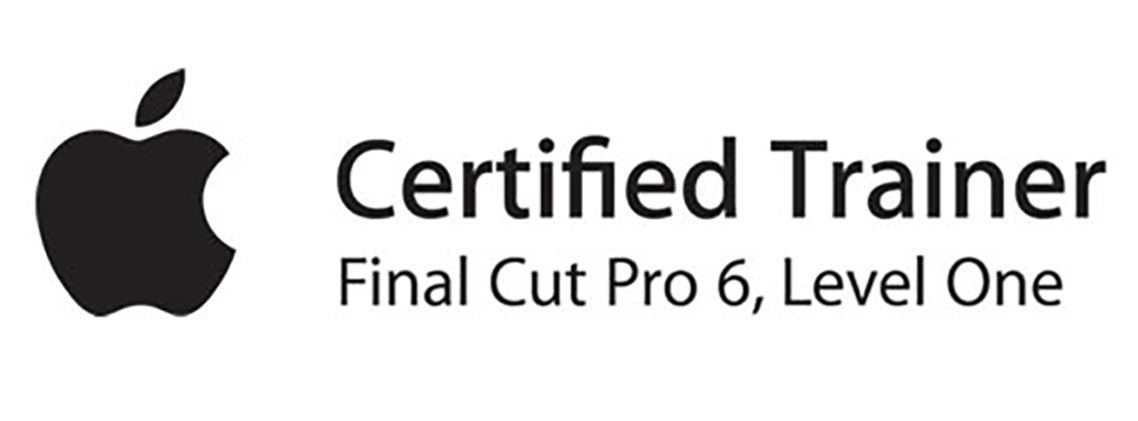 FinalCutProX.net Tutorial