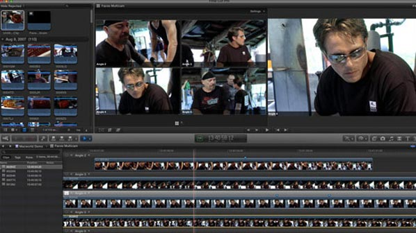 apple-reveals-future-plans-of-final-cut-pro-x-thumbnail
