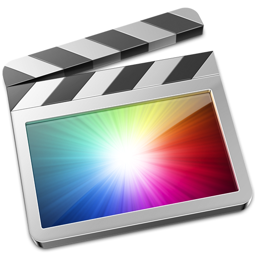 Final Cut Pro X Training